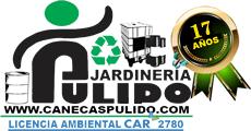 CanecasPulido.com