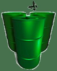 cancas-verdes-hme